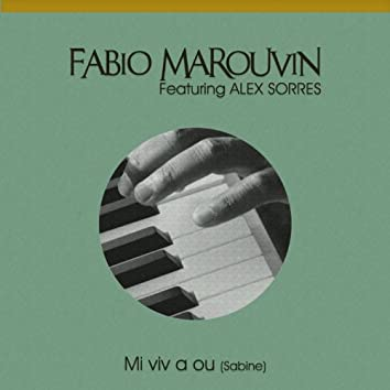 Mi viv à ou (Sabine) [feat. Alex Sorres]