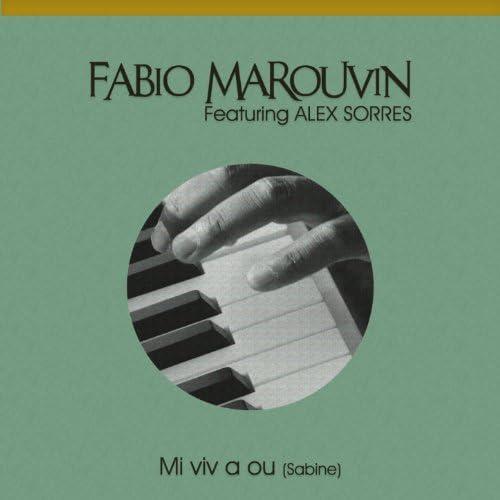 Fabio Marouvin feat. Alex Sorres