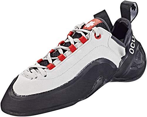 Ocun Pearl LU Climbing Shoes Schuhgröße EU 45 2020 Kletterschuhe