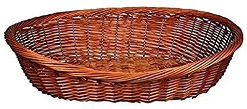 Trixie 28076 Weidenkorb, 100 cm