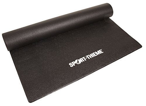 Sport-Thieme Bodenschutzmatte