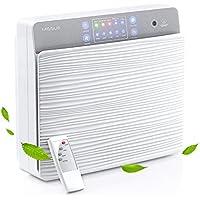 Missue HEPA Smart Home Air Purifier