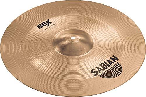Sabian 41816X B8X