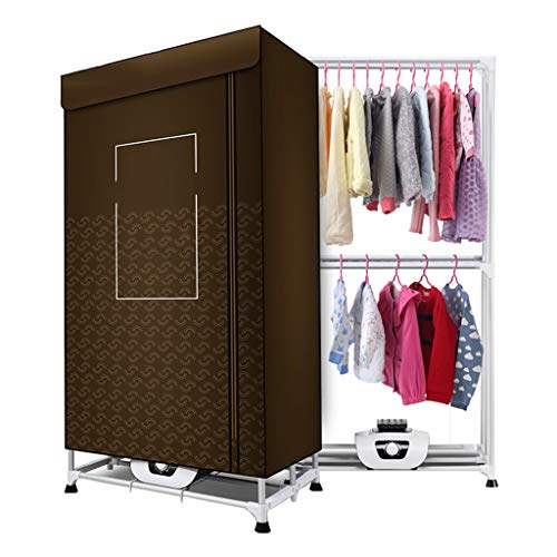 tendedero electrico fabricante secadora de ropa eléctricas