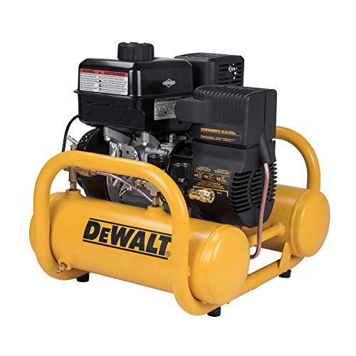 DeWalt DXCMTA5090412