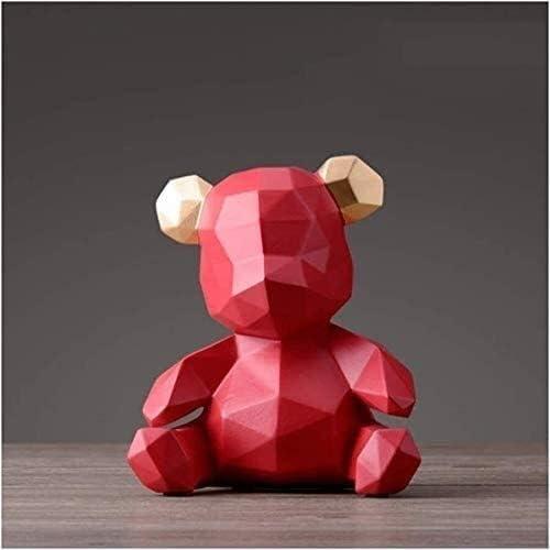 Hhhong Creative Little Max 64% OFF Animal Piggy Mo Pot Coin Max 70% OFF Bank Saving