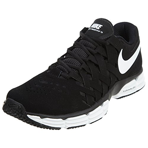Nike Cross Trainer Shoes For Men