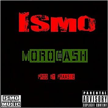 Morocash