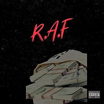 R.A.F