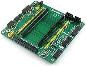 ALLPARTZ Waveshare OPEN32F0-D Standard, STM32F0 Development Board