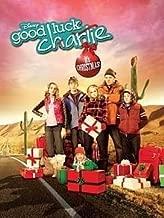 Disney Good Luck, Charlie It's Christmas [DVD] by Bradley Steven Perry, Eric Allan Kramer, Bridgit Mendler, Jason Dolley, Shane Harper. Leigh-Allyn Baker