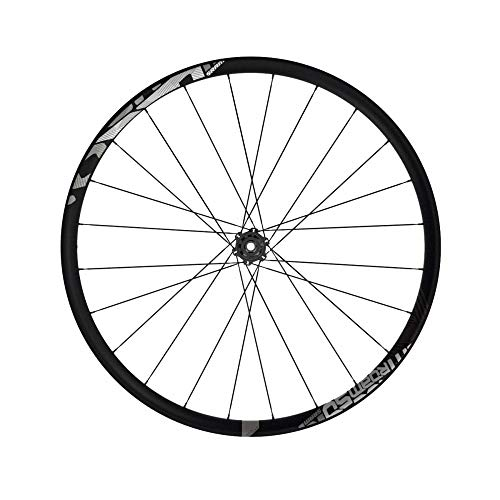 Sram Unisex– Erwachsene Roam 50 Draht H-Rad, Schwarz, One Size