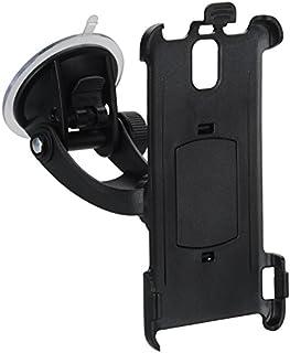 adaptador macho 4-garra-sistema de cuadr/ícula-adaptador de rosca adaptador HR 1642 para soportes Herbert Richter 4-bicicleta KRS AP6