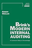 Brink's Modern Internal Auditing: A Common Body of Knowledge (Wiley Corporate F&A)