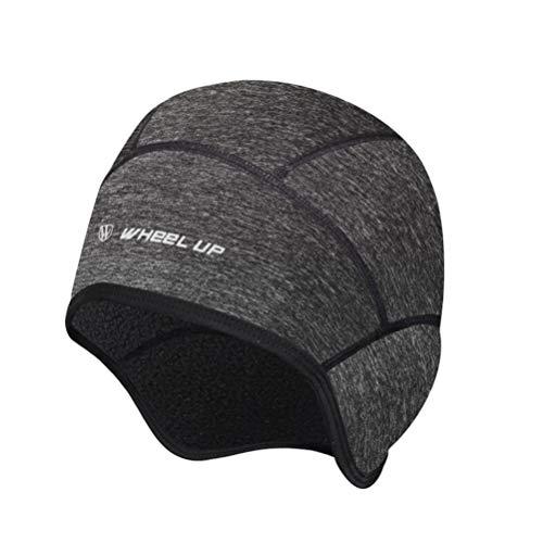 LIOOBO 1 unid sombrero moda chic cool elegante ciclismo gorra deportiva de...