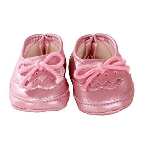 Chaussures pour bébé - pour bébés 30 - 33 cm