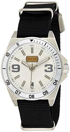 Just Cavalli Horloge JC1G014L0015