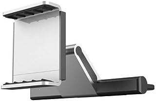 Alightstone Smartphone Cd Slot Car Mount Holder , Silver
