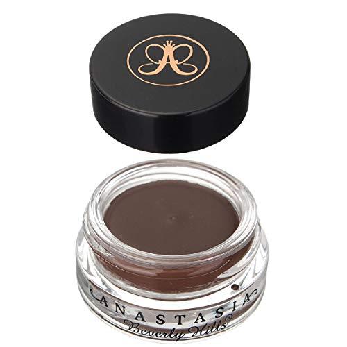 Taihang 4 couleurs pommade sourcil teint crème maquillage cosmétique durable durable imperméable (Color : Color#04)