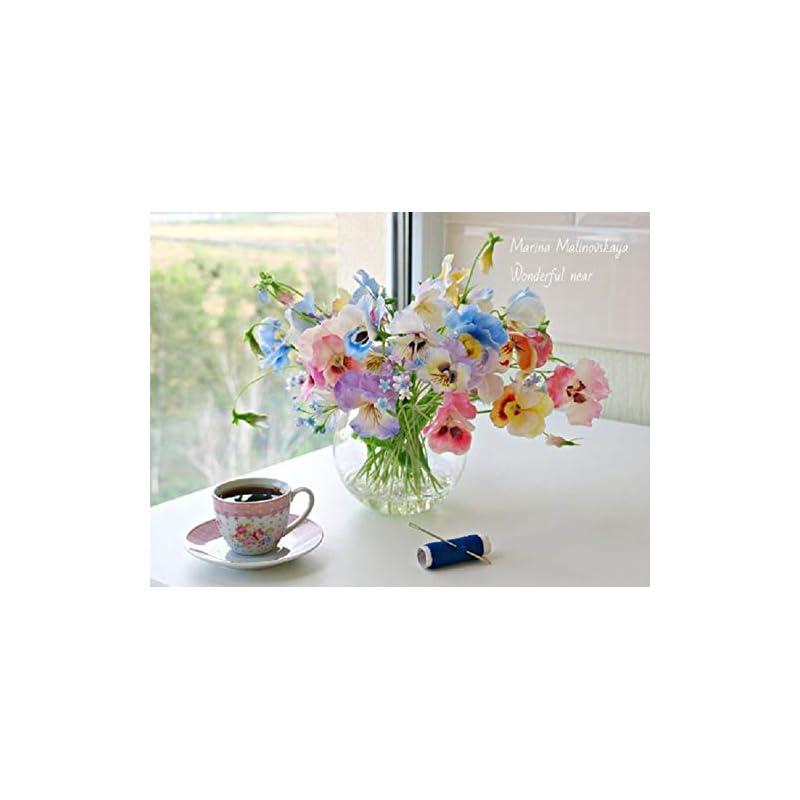 silk flower arrangements handmade pansy bouquet, clay flowers arrangement, artificial flower, pansyarrangement, flowers centerpiece, housewarming gift, pansy bouquet, clay flower, cold porcelain, pansy gift