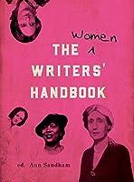 The Women Writers Handbook