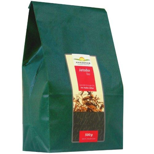 JATOBA Tee 500 g