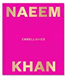 Image of Naeem Khan: Embellished