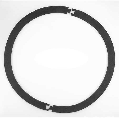 Vacuum Lid Gasket - 55 of 4 Limited time trial price Gallon Excellence Lot