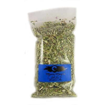 CatNip for Cats Catnip Raw Herb [tag]