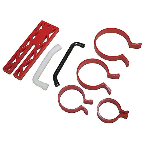 Stens 751-045 Ring Compressor Kit,Multi