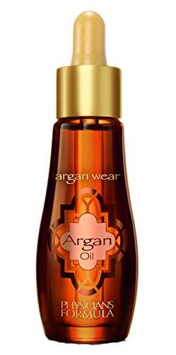 Physicians Huile pour le corps Formula Argan Wear Ultra-Nourishing Argan Oil 30 ml