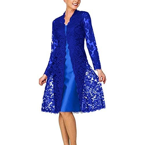 Voicry 2019 Halloween kostüm Damen Maske blu ray deko DVD schminke Dekoration Kinder mädchen Make up Herren Kleid kontaktlinsen Film Erwachsene