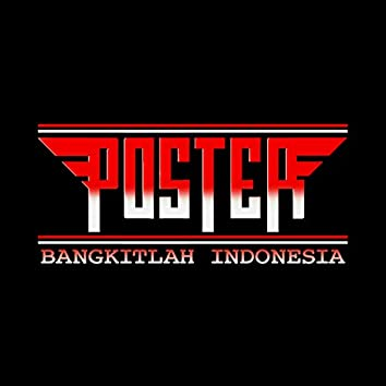 Bangkitlah Indonesia