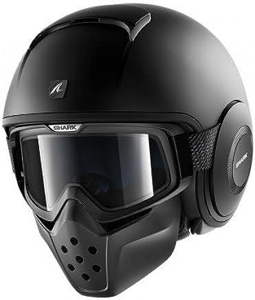 Amazon.es: recambios cascos