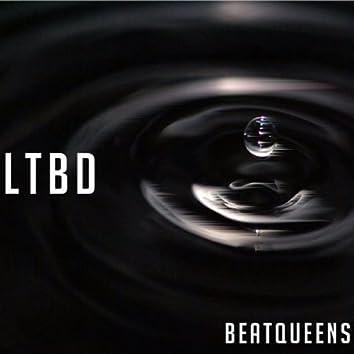 Ltbd (Club Mix)