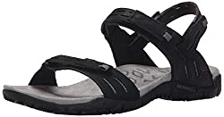 4c026df5345b Best Hiking Sandals Womens  Ultimate Guide   Product Reviews ...