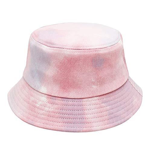 Umeepar Fischerhut Bucket Hat Damen