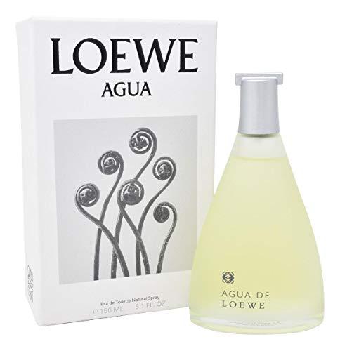 Loewe Agua de Loewe Edt Vapo 150 ml - 1 unidad