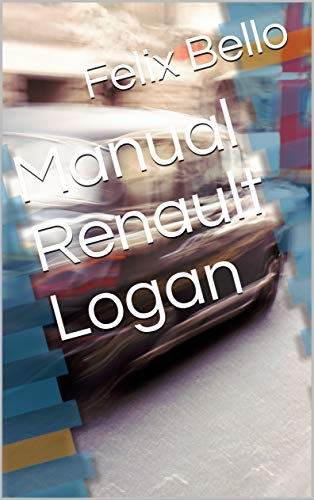 Manual Renault Logan