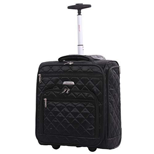 of check in luggages dec 2021 theres one clear winner 16.5