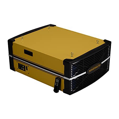Powermatic PM1200 Air Filtration System (1791330)