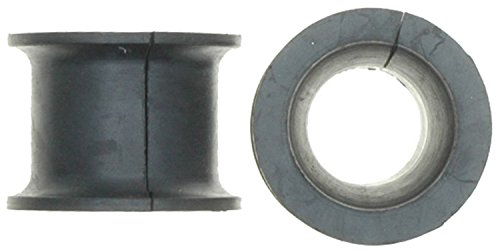 Price comparison product image ACDelco 45G1015 Professional Front Suspension Stabilizer Bushing