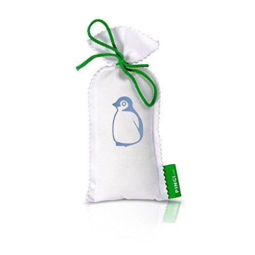 Pingi Luftentfeuchter 10 Stück 150 Gramm