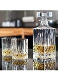 Zoom IMG-1 6 bicchieri da whisky opera