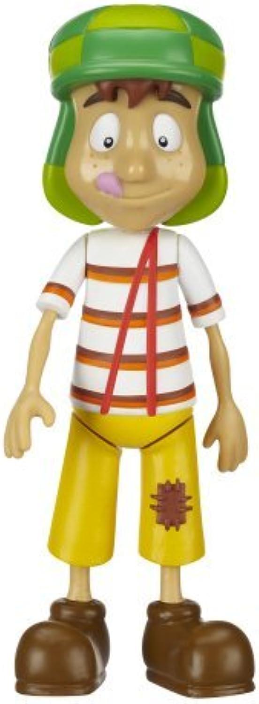 El Chavo Collectible Figures El Chavo by El Chavo