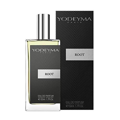 Yodeyma Eau De Parfum Parfum EDP voor Heren 50 ml 50 ml