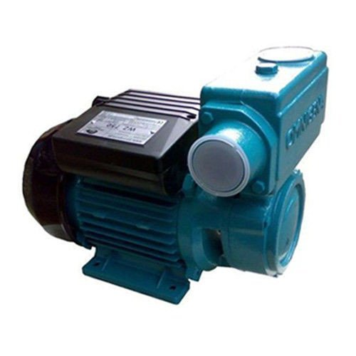 Wasserpumpe 750W 48l/min Jetpumpe Gartenpumpe Hauswasserwerk Kreiselpumpe