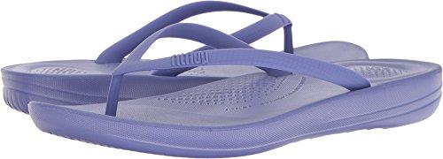 Fitflop Fitflop Damen SW190035408404 Sneaker, 36 EU