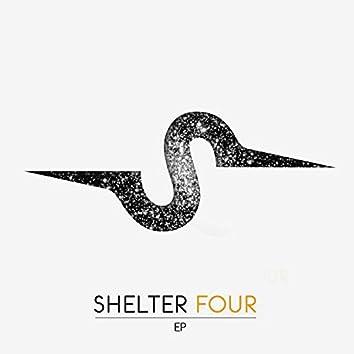 Shelter Four