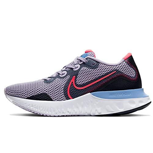 Zapatillas Nike Run Ck6360-500